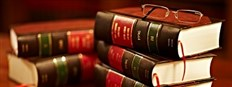 UK or general litigation - Legal books