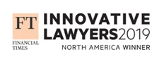 FT-Innovative-Lawyers-2019