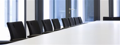 Board Room Chairs