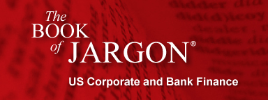 Latham watkins llp knowledge library book of jargon us available as an e book fandeluxe Images