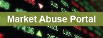 Latham Market Abuse Portal Logo